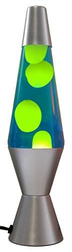 lampada-lava-giallo-blu-37-cm