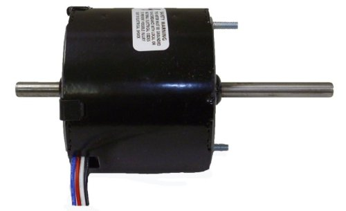 Electric Blower Motor