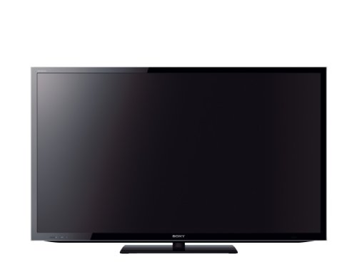 sony kdl55hx750bae2 tv lcd 55 140 cm led 3d hd tv 1080p. Black Bedroom Furniture Sets. Home Design Ideas