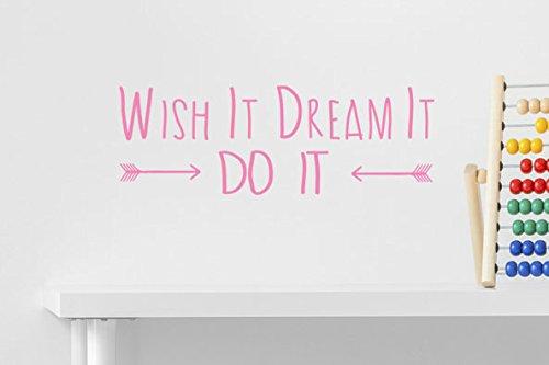 wish-it-sueno-it-do-it-guarderia-sala-de-juegos-salon-premium-vinilo-adhesivo-decorativo-de-pared