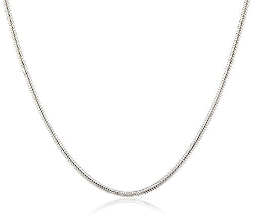 incollections-damen-halskette-925-000-sterlingsilber-schlangenkette-12-45-cm-054029es12200