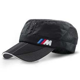 Bmw Unisex Cap from BMW Lifestyle