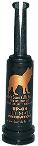 Haydels UP-04 Ultimate Predator Call