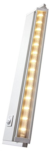powermaster-3w-led-under-cabinet-light-pivotal-head-303mm