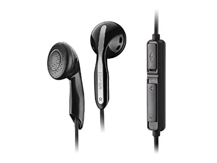 Edifier-ED-K180-In-Ear-Headset