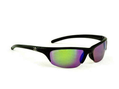 Calcutta Bermuda Sunglasses