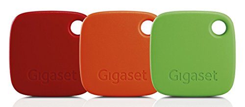 gigaset-lot-de-3-g-tags-porte-cles-connectes-rouge-vert-orange
