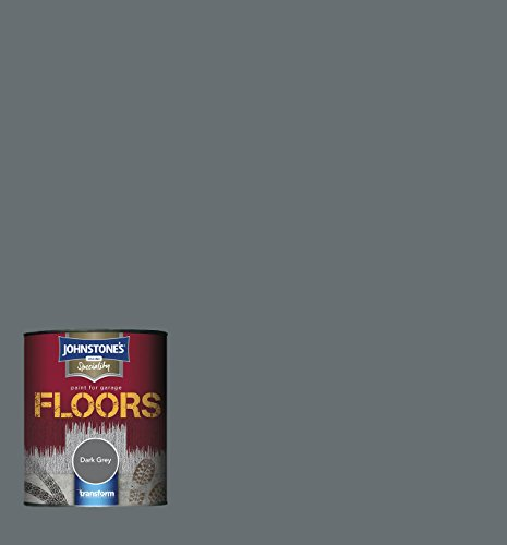 johnstones-307941-garage-floor-paint-dark-grey075