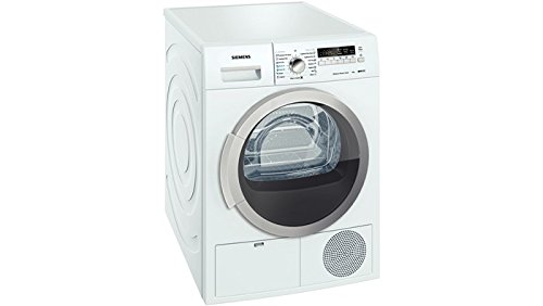 Siemens WT46B201IN 8 Kg Washing Machine