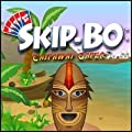 SKIP-BO - Castaway Caper (TM) [Download]