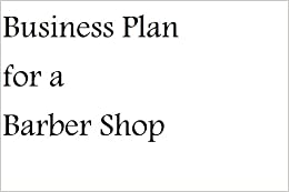 an analysis of a progressive consulting business plan Business plan consultants real world experience you have just one chance to nail your first impression with investors and lenders a compelling pitch deck, business plan, and financial forecast are all essential tools.