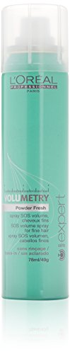 loreal-expert-cura-capillare-volumetry-sos-volume-78-ml