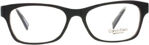 Montures de lunettes  CALVIN KLEIN Monture lunettes de vue CK7113 ... 23c53ba2e69f