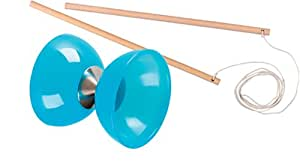 Diabolo (Colour Varies)