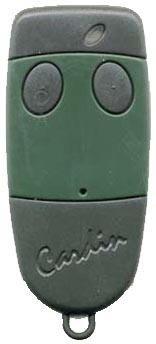cardin-telecomando-per-portone-s449-qz-2p