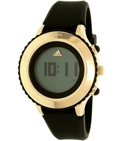 Adidas Performance ADP3191 Montre Femme
