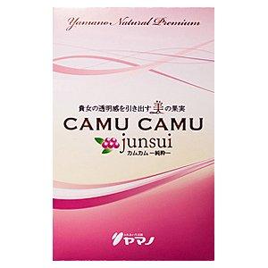 ふれあい生活館ヤマノ カムカムーjunsuiー