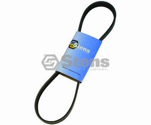 Oem Spec Belt / John Deere Tcu16026