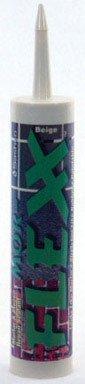 12-each-mor-flexx-mortar-stucco-repair-sealant-15010