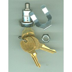 national-mailbox-lock-new-style-c9200