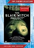 Blair Witch Project [ 1999 ] Uncut