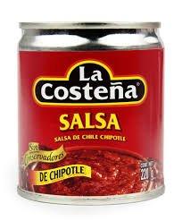 la-costena-chipotles-salsa-salsa-de-chiles-chipotles-220g