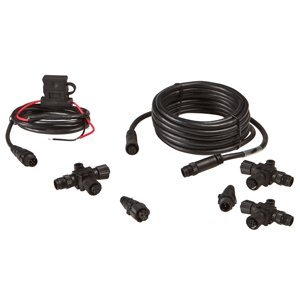 Simrad 000-10760-001 N2K Starter Kit