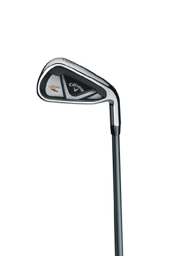 Callaway Men's X2 Hot Individual Iron