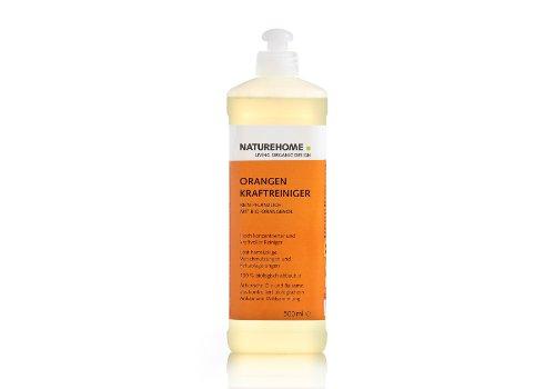 naturehome-bio-kraftreiniger-orangen-500-ml
