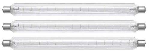 cambridge-lifestyle-3-strisce-luci-60-ws15-tubo-trasparente-lampadine-tubolari-ad-incandescenza-240-