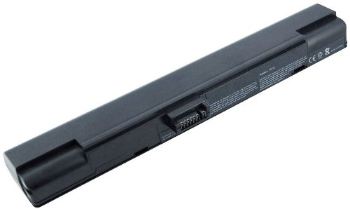 Superb Choice 4400 mAh 14.8v New Laptop Replacement Battery for Dell M6407 Inspiron 700m and 710m Laptop PN:DELL C5498, C7785, HN935, X5875, C6269, HM211, MY982, W5915