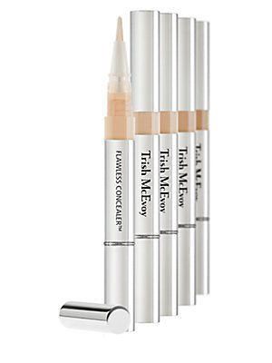 Trish McEvoy Flawless Concealer - Shade 1
