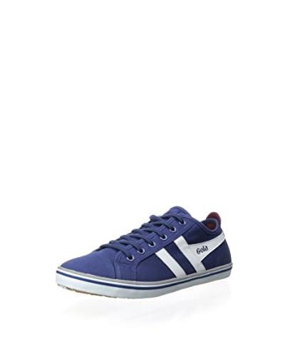 Gola Men's Orion Sneaker