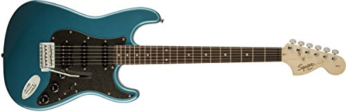squier-by-fender-affinity-stratocaster-electric-guitar-hss-lake-placid-blue-rosewood-fingerboard