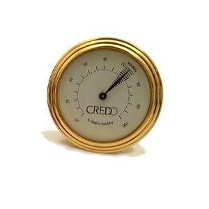 Amazon.com: Credo Analog Hygrometer: Industrial & Scientific