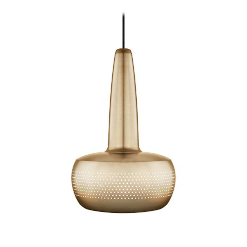 vita-clava-ceiling-lamp-brass-h-22-cm-d-32-cm