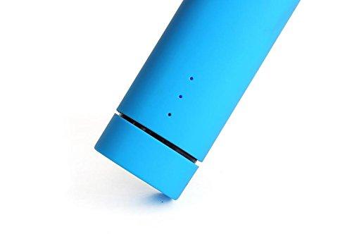 Big-Digital-4000mAh-Power-Bank(Built-in-Speaker-+-Stand)