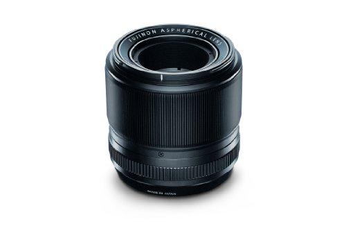 Fujifilm Fujinon Lens X-Pro1 XF-60mm F2.4 R