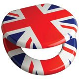 Union-Jack-Novelty-Toilet-Seat-with-Metal-Bar-Hinge