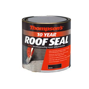 hprs25l-25l-thompsons-high-performance-roof-seal-black