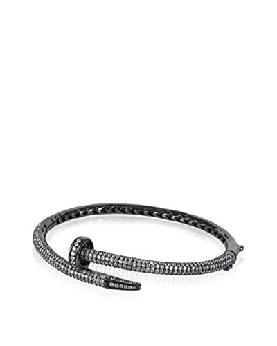 CZ BY KENNETH JAY LANE Pulsera Wrap