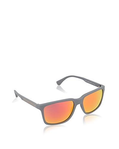 Emporio Armani Gafas de Sol Mod. 4047 /52116Q Gris