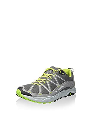 Scarpa Zapatillas Ignite (Gris)