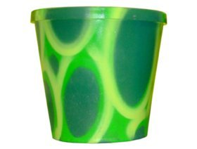 Image of TerraCycle Urban Art Trash Can
