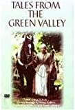 Tales from the Green Valley: Complete Series [Region 2]