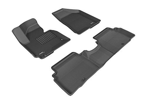 3d-maxpider-all-2-row-custom-fit-floor-mat-for-select-kia-sportage-models-kagu-rubber-black