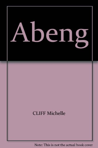 michelle cliff essays Gender, race, jamaica - abeng by michelle cliff and mistreated women of the carribean.