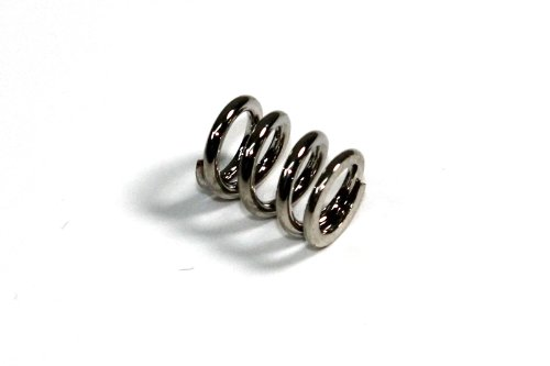 Team C Racing T04019 Slipper Clutch Spring - 1