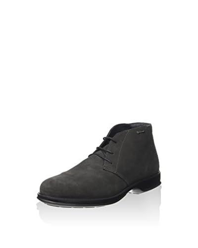 IGI&Co Desert Boot 2729200 dunkelgrau