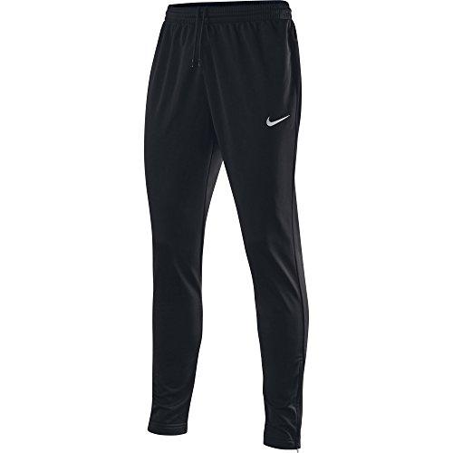 nike-libero-tech-knit-mens-tracksuit-bottoms588460-010-black-black-white-size-m